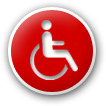 Minicab and Private Hire Vehicles for Disabled People